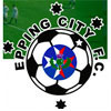 Epping City SC Logo