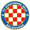 FC Strathmore