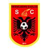 Heidelberg Eagles SC Logo