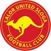 Lalor United FC