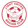 Light United SC