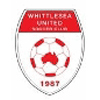 Whittlesea United SC Logo