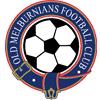 Old Melburnians SC U-23 Logo