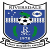 Riversdale U12 Blue Logo