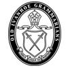 Old Ivanhoe Grammarians SC Logo