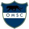 Old Mentonians SC Logo