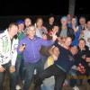 2012 Hervey Bay Trip
