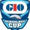 GIO Schoolboy Cup