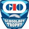 GIO Schoolboy Trophy
