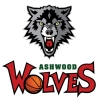 GEBC B10 Ashwood Wolves 1 Logo