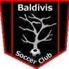 Baldivis SC