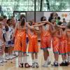 2012 U/12 WABL Girls