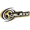 Greater Geelong Galaxy FC