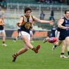 2012 V Northern Blues Aug 19th