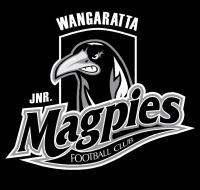 Junior Magpies
