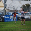 2012 R17 - Reserves Broadford v Diggers 18.8.2012