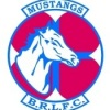 Mustangs Brothers RLFC Inc.