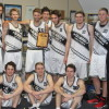 Winter 2012 Mens - Grand Final