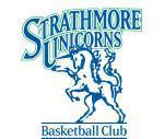 Strathmore 6