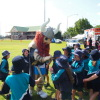 Early Childhood Rugby League Fun Day