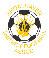 Shoalhaven District Football Assoc Inc
