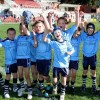 2012 Manly Warringah District Junior Rugby League Premiers