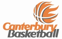 Canterbury Basketball Association