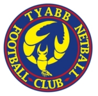 Tyabb Football Netball Club
