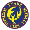 Tyabb Logo