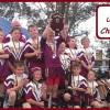 2012 Grand Finals
