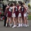 W2012/09/16 Prelim finals B Reserve & A Grade at Alexandra A
