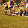 Reserve Grade G-Finals Mullumbimby Giants v Grafton Ghosts 2nd September 2012