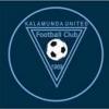 Kalamunda United FC Logo