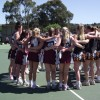 W2012/09/22 Netball Grand Finals at Healesville (4)