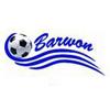 Barwon SC Logo