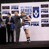 2012 Peter Jackson VFL Grand Final - Post Game
