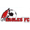 Breakwater Eagles SC Logo