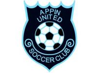 APPIN UNDER 11 BLUE