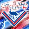 EMU PLAINS (4) Logo