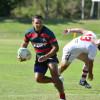 2012 Club Photo's