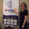 Junior Presentation 2012
