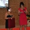 2012, Senior Presentation Night