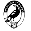 Western Suburbs Magpies Logo