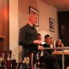 2011 Senior Presentation