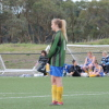 Surf Coast v Surfside - Div One Women