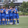 Round 1 Southern Cross Strikers Vs Western Wolves Under 17 Boys