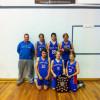 2012 BVC Championships
