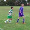 Round 2 Southern Cross Strikers v South East Cougars and Northern Allstars U14 and 15