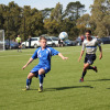 Round 3 Southern Cross Strikers Vs Greater Geelong Galaxy Under 17's
