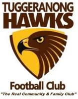 Tuggeranong Hawks